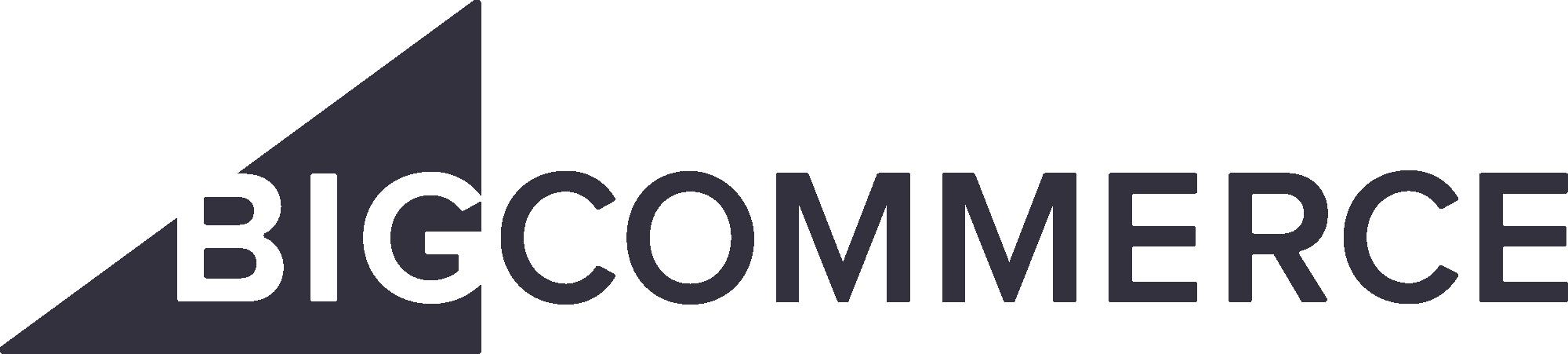 Bigcommerce logo 6a55fab24343a021814755458421064a3ad4e76aebe274c04f8f636863c63a3d