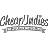 Cheapundies Logo