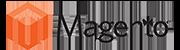 Magento logo 1c7baa5cdec3deba036362cdc14396152ce632f02b3f8b96b3ef453e96ab1b81