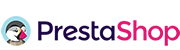 Prestashop logo d4aff3453383275af56101050e1a4afb941e05767b66695c3354aaa687f57d2b