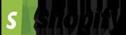 Shopify logo 11d9e3b4a743b28887456dcf4df885a9e354986cd340beb34254f7b242f7acc9