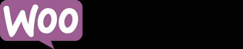 Woocommerce logo cd5e225562060779ed4e4cd13824a7a1e24016062e739637d94a78827c31d34e